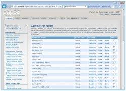 phpBB imagem 6 Thumbnail