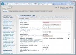 phpBB image 7 Thumbnail