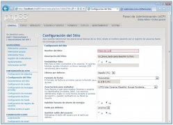 phpBB imagem 7 Thumbnail