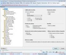 phpDesigner imagen 4 Thumbnail