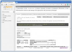 phpMyAdmin imagen 3 Thumbnail