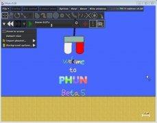 Phun image 1 Thumbnail