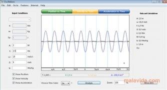 Physics 101 SE image 1 Thumbnail