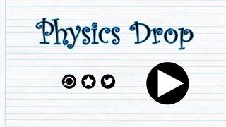 Physics Drop image 1 Thumbnail