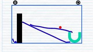 Physics Drop imagen 4 Thumbnail