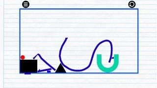 Physics Drop imagen 7 Thumbnail