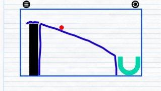 Physics Drop imagem 1 Thumbnail