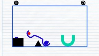 Physics Drop immagine 2 Thumbnail