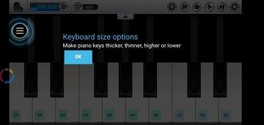 Pianist HD imagen 3 Thumbnail