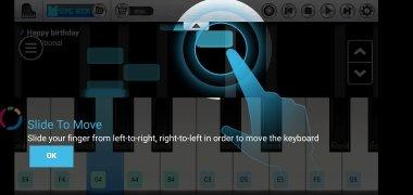 Pianist HD imagen 5 Thumbnail