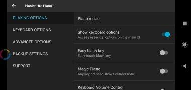 Pianist HD imagen 9 Thumbnail