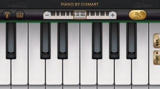 Piano imagen 1 Thumbnail