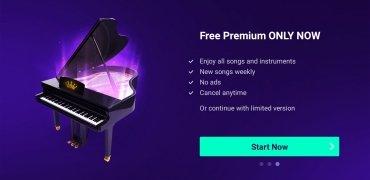 Piano image 4 Thumbnail