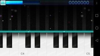 Piano Holic image 2 Thumbnail