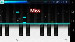 Piano Holic Изображение 3 Thumbnail