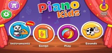 Piano Kids imagen 2 Thumbnail