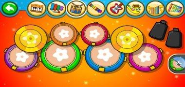 Piano Kids imagen 3 Thumbnail
