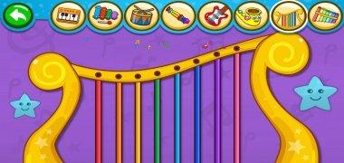 Piano Kids imagen 7 Thumbnail
