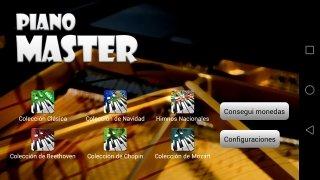 Piano Master imagen 1 Thumbnail
