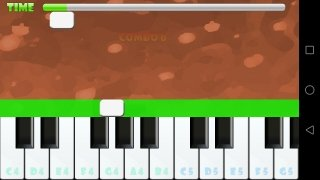 Piano Master imagen 4 Thumbnail