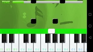 Piano Master immagine 5 Thumbnail