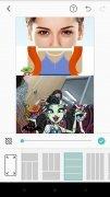 Pic Collage - Editor de fotos imagen 3 Thumbnail