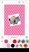 Pic Collage - Photo Editor immagine 4 Thumbnail