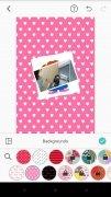 Pic Collage - Editor de fotos imagen 4 Thumbnail