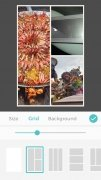 Pic Collage - Photo Editor immagine 3 Thumbnail