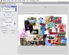 Picasa imagem 3 Thumbnail