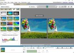 Picasa imagem 10 Thumbnail