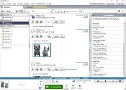 Picasa imagem 12 Thumbnail
