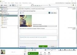 Picasa imagen 8 Thumbnail