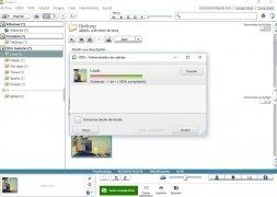 Picasa imagem 9 Thumbnail