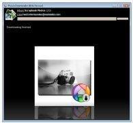 Picasa Album Downloader Изображение 3 Thumbnail