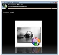 Picasa Album Downloader immagine 3 Thumbnail