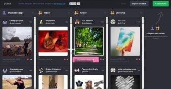 picdeck imagen 1 Thumbnail