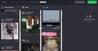 picdeck imagen 2 Thumbnail