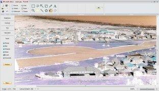 PicEdit image 3 Thumbnail