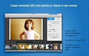 PicGIF imagen 1 Thumbnail