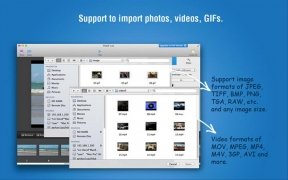 PicGIF imagem 2 Thumbnail