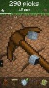 PickCrafter imagen 5 Thumbnail