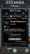 PickCrafter imagen 8 Thumbnail