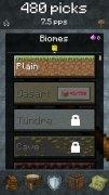 PickCrafter imagen 9 Thumbnail