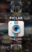 PicLab bild 1 Thumbnail