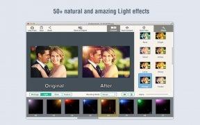 PicLight imagem 2 Thumbnail