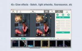PicLight imagen 3 Thumbnail