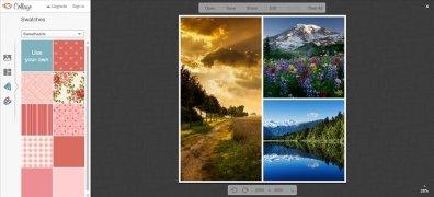 PicMonkey immagine 4 Thumbnail