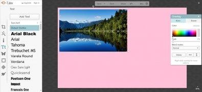PicMonkey image 5 Thumbnail