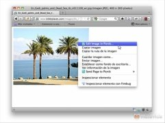 Picnik image 1 Thumbnail
